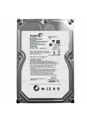 "Seagate Pipeline HD.2 Series 1TB 3.5"" - Disque Dur"