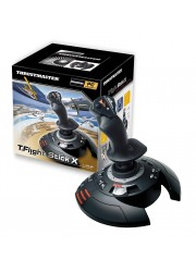 Thrustmaster T,Flight Stick X...